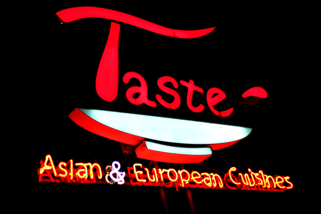 Best Restaurants In Mandalay Myanmar