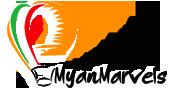 Myanmarvels