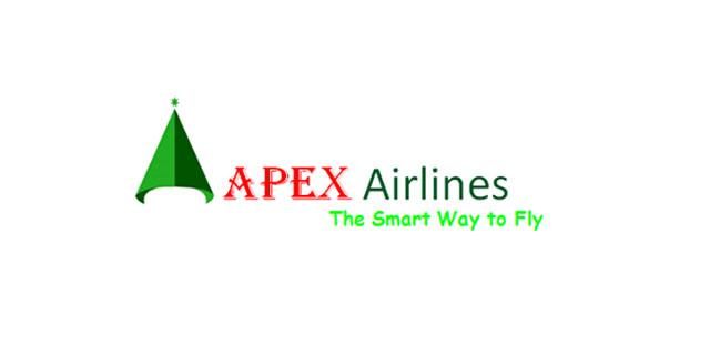 APEX Airlines
