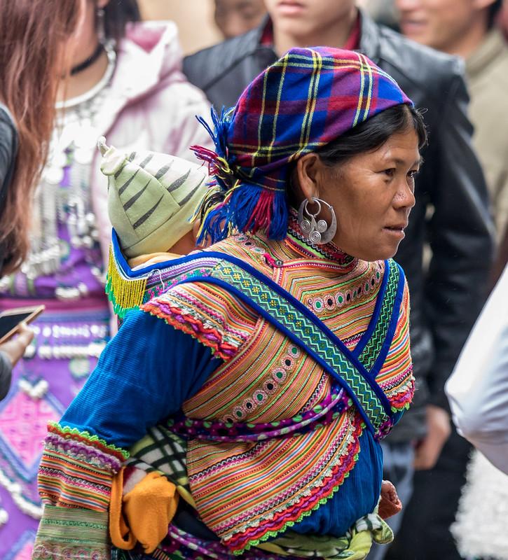 Myanmar Cultures