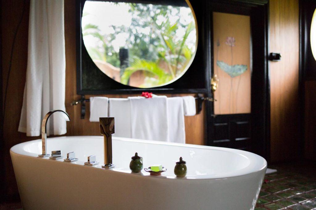 Best Hotels in Myanmar Inle Princess Resort