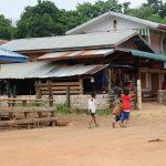 Pan Pet Village